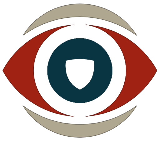 CCTV Wiki